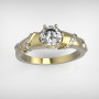 Arany-gyemantos-gyuru05