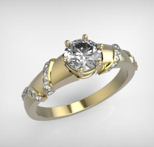 Arany-gyemantos-gyuru06