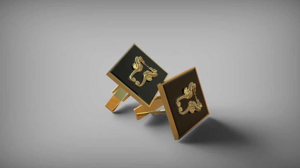 Arany-Ezoterikus Gyűrű5