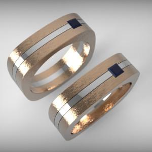 Arany-feherarany-gyuru01