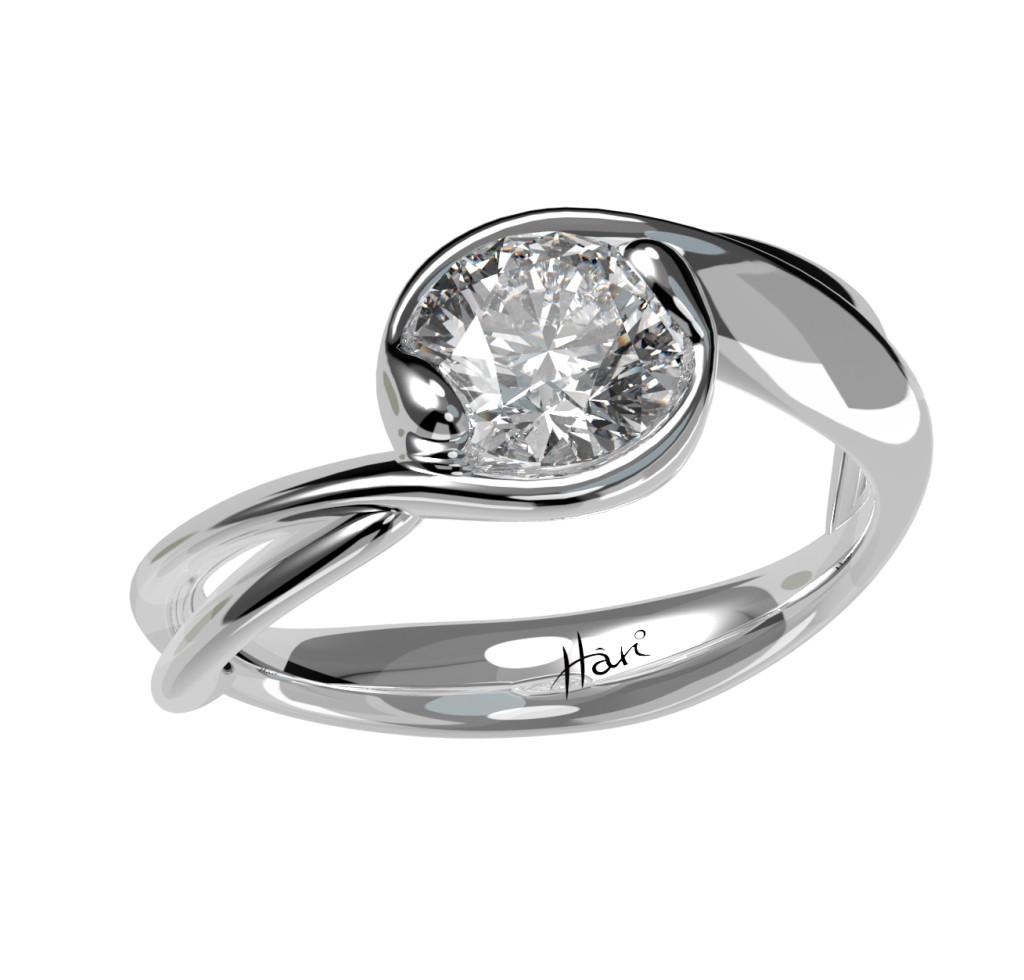 Gyémánt | Hári Ékszerkészítő Műhely | Oldal 6