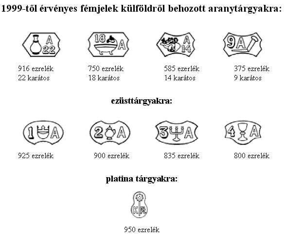 femjelzesek2