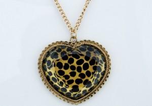 leopard_medal