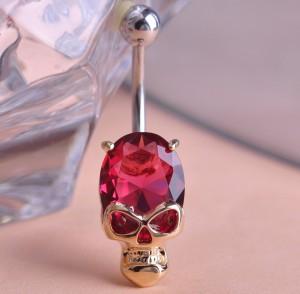 piercing1