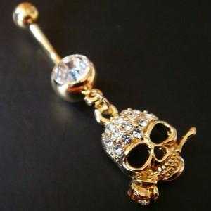 piercing3
