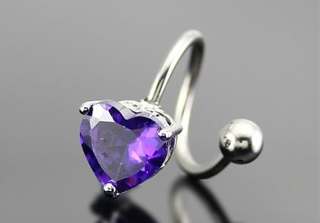 piercing6