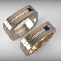 Arany-feherarany-gyuru01-300x300