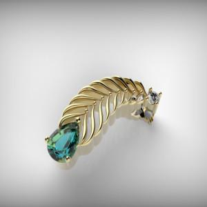 Arany-gyemant-dragako-fulbevalo01-300x300