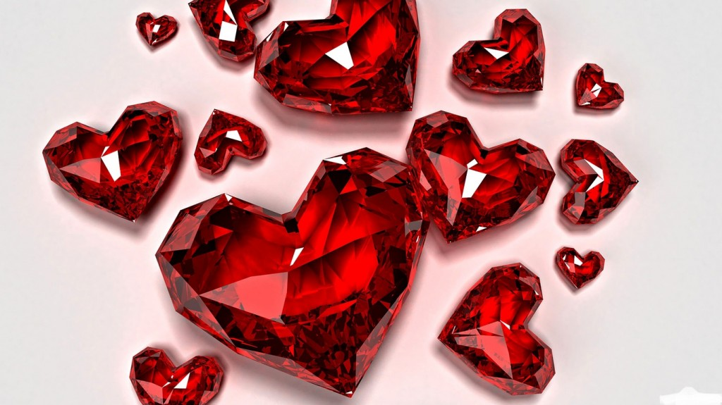 crystal-wallpapers-love-hearts