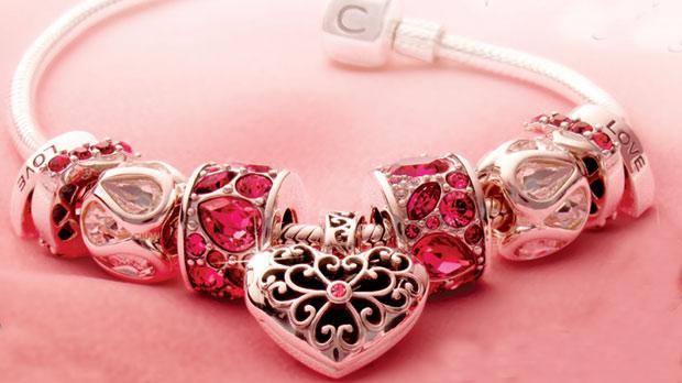 fashion-beauty_05_temp-1360595351-51190997-620x348