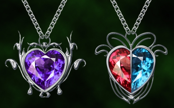 crystal_hearts_by_Darla_Illara