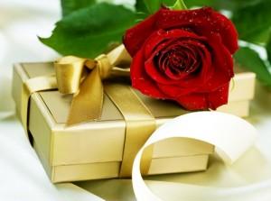 poklonruza2